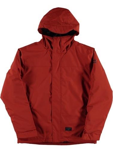 Billabong Kayak Montu Kırmızı